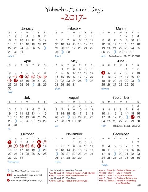 calendar_color